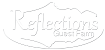 Reflections Guest Farm S/C Cottage Accommodation in Tulbagh
